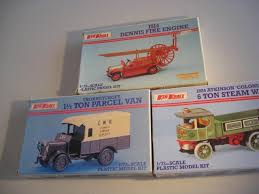 FIRE ENGINE & Truck SKeil Kraft 1/72 Job Lot // Model Kits WANTED ... Ssb Resins Amazoncom Lego City Fire Station 60004 Toys Games And Stuff National Motor Museum Mint 1886 American Lafrance Truck Parts Replacement Apparatus Build Play Kit Brie Blooms Works Of Ahh Wood Paint Kitfire Amazoncouk Learning Street Vehicles For Kids Cstruction Game Airfix 1914 Dennis Engine Slot Car Motsport For Block Tech Model Kits At The Brick Castle Revell Junior Stage 1 1911 The Christie Steam
