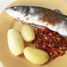 cuisine bar poisson 25 parasta ideaa pinterestissä bar poisson bar de ligne