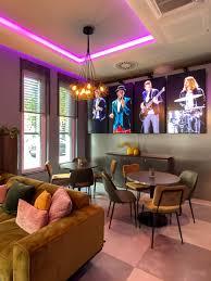 leonardo dortmund hotel übernachten im industrial chic style
