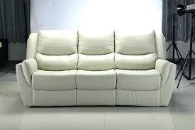 ou acheter canapé pas cher ou acheter canape cuir ou acheter canape cuir avec decoration de