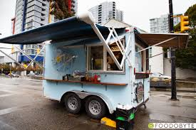 Yolks Food Cart: Chicken & Waffles - FOODOBYTE Create A Waffle Bar The Kids Will Let Go Of Toys For Mommy Needs A Second Food Truck Opens Its Doors To Pune The Belgian Home Local Fun Drses N Mses Wheelfood Menu Store Sweet Joanna Toronto Trucks Zinnekens Brings Taste Belgium To Boston Donutscented Candles More Eater Houston Reviews Bus Fried Chicken And Marcel Los Angeles Roaming Hunger Frenchys Serving Waffles Sandwiches