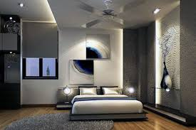 Bedroom Ceiling Ideas 2015 by Decor Bedroom Ideas 2015 Home Furniture Ideas 2017
