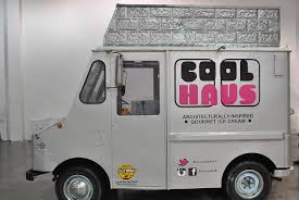 100 Coolhaus Food Truck Cool Haus Full Wrap Car Wrap City