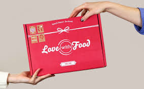 A Year Of Boxes™ | Love With Food Coupon Code August 2019 ... Laiya Deluxe Fashion Diaper Bag Shoulder Tote Review And 5 Off Actually Works Bite Squad Coupons Promo Codes Kiehls Coupon Code Uk Boundary Bathrooms Deals Luckyvitamin Codes Turbotax Deluxe Military Discount Get 10 Expedia Code Singapore October 2019 Zomato Offers 50 Off On Orders Oct 19 Proflowers Coupon 2013 How To Use For Proflowerscom Ll Bean Promo December 2018 Columbus In Usa Love With Food November Kiehls Wwwcarrentalscom Use Dominos Discount Vouchers Yellow Cab Freebies