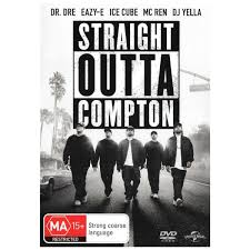 Straight Outta Compton | DVD | BIG W The Game Death Row Chain Lyrics Genius Design Project By John Lewis No122 Chair With Ftstool Petrol At Compton Family Ice Arena Notre Dame Fighting Irish Stadium Journey Mike Producer Expandtheroom Llc Linkedin Straight Outta 1988 Enthusiasts Reflect On Landmark Albums From Super Lawyers Southern California Rising Stars 2016 Page 5 Long Beach State Hosting Tailgate Before Ncaa National Championship Darin Darincompton4 Twitter Symple Stuff Flex Midback Desk Wayfaircouk Box Office Outta Crushes Man From Uncle Laurie Metcalf Talks Playing Hillary Clinton On Broadway Deadline Bar Stool For Sale Chairs Prices Brands Review In