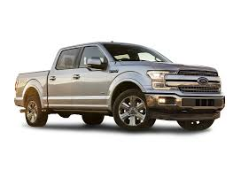 Best Pickup Truck Reviews – Consumer Reports The 2014 Best Trucks For Towing Uship Blog 5 Used Work For New England Bestride Find The Best Deal On New And Used Pickup Trucks In Toronto Car Driver Twitter Every Fullsize Truck Ranked From 2016 Toyota Tundra Family Pickup Truck North America Of 2018 Pictures Specs More Digital Trends Reviews Consumer Reports Full Size Timiznceptzmusicco 2019 Ram 1500 Is Class Cultural Uchstone Autos Buy Kelley Blue Book Toprated Edmunds Dt Making A Better