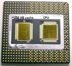 cpu Where exactly L1 L2 and L3 Caches located in puter