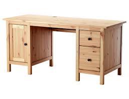 Ikea L Shaped Desk Black by Rare Impression Cheap Home Desk Lovely Maple Wood Desk Wow Desk