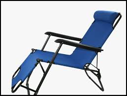 84 Marvelous Models Of Aluminum Folding Lounge Chair | Home ...