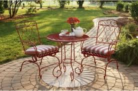appeal patio 07180530000 sears furniture sets hedia