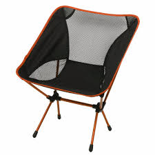 Camping Chair With Footrest Australia by Camping Chair Camping Chair Suppliers And Manufacturers At