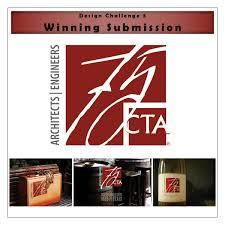 CTA Architects EngineersDesign Challenge 3 Winning Submission