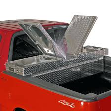 Truck Bed Tool Box – Tzface.com Camlocker Tool Boxes Truck American Made Alinum 57 Bed Utility Box Truck Body Service Bodies Beds Craftsman Chest Lock Replacement Youtube Bedding And Bedroom Cabinet Pion Ear Part Chet Review Extreme Protection Tutorial Truck Tool Boxes Box For Sale Organizer Rgid 32 In X 19 Portable Storage Chest32ros The Home Depot Northern Equipment Deep Crossover With Pushbutton Dee Zee Tech Tips Installing Padlocks On The Padlock Amazoncom Duha 70200 Humpstor Unittool Boxgun