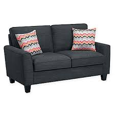 Living Room Sets Under 600 Dollars by Sofas U0026 Loveseats Sectional Sofas Sleeper Sofas Bed Bath