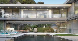 100 Original Vision Limited Marc Gerritsen Villa Amanzi