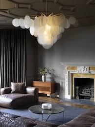 amazing of modern ceiling chandelier modern meeting room of