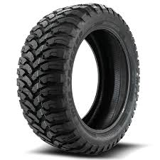 100 Cheap Mud Tires For Trucks XF Offroad Tracker RNR Wheels