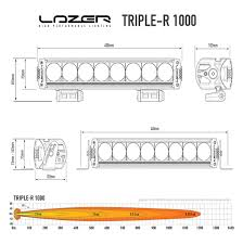 Buy Lazer Lamps Triple-R 1000 LED Ultra Long Range Spot Lamp   Demon ... Steam Workshop Best Mods For Ets 2 131x Version Graco Inc Roadlazer Truckmounted Airless Striping System In Major Lazer Front Of The Line Feat Machel Montano Kohens Kaitian 3d Laser Level 360 Rotary Nivel 12 Lines 2016 Exmark Z Eseries Review Youtube Roadpak Towbehind Modular One Person Guardair Palm Switch Safety Air Gun Lzr600 In Focus First Photo Gavin Character On Set Team Roosrteeth Dewalt 12volt Max Lithiumion Crossline Green With Linelazer 3400 Linnmarkiungsgert Striper Online Government Auctions Eagle Claw Worm Hook Xwide Gap 5 Pack Platinum Black 30