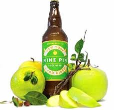 Apple Pumpkin Picking Syracuse Ny by Upstate New York Hard Ciders Where To Find Great U0027adult U0027 Apple