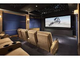 9 Smart Ways To Light Your Home Theater - Electronic House Articles With Home Theatre Lighting Design Tag Make Your Living Room Theater Ideas Amaza Cinema Best 25 On Automation Commercial Access Control Oregon 503 5987380 162 Best Eertainment Rooms Images On Pinterest Game Bedroom Finish Decor And Idea Basement Dilemma Flatscreen Or Projector Pictures Options Tips Hgtv 1650x1100 To Light A For Lightingan Important Component To A Experience Theater Lighting Ideas