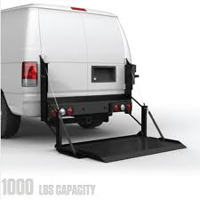 Liftgate | Tommy Gate Hydraulic Lift For Vans | INLAD Truck & Van ... Tif Group Everything Trucks Truck Repairs Liftgate Installation Durham Nc Craftsmen Trailer Lift Gates Smallest Rental With A Gate Best Resource Cassone And Equipment Sales Liftgates Drake Standard Lift Gate For Trucks 1 100 300 Mm Z Zepro 2018 New Hino 155 18ft Box With At Industrial Tommy Railgate Series Service Inside Delivery 2019 Freightliner Business Class M2 26000 Gvwr 24 Boxliftgate Tuckunder Tkt
