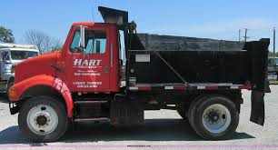 1991 International 7100 Dump Truck | Item I2015 | SOLD! Sept... Stier Trucking Truck Walk Around Youtube Trucks On American Inrstates March 2017 Loading 3 W N Morehouse Line Inc Blind Spots And Passenger Vehicle Wrecks The Hart Law Firm July Trip To Nebraska Updated 3152018 Ntsb Will Tackle Commercial Safety In 2015 Movin Out 17th Annual 75 Chrome Shop Show Tractor Trailer Accidents High Demand For Those Trucking Industry Madison Wisconsin Hardin Bruce Ms 6629832519