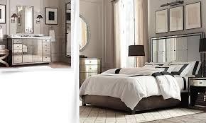 Bedroom Bedroom Set With Mirror Headboard Bedroom And Best 25