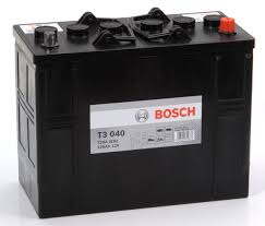 T3 040 Bosch Truck Battery 12V 125Ah Type 655 T3040 Commercial Vehicle Battery First National Car Truck Batteries Perth Wa Aus Mechanical Services Fileinrstate Ford Commercial Cargo Vanjpg Wikimedia Northstar Total Odelia Matheis 2015 Automotive And Northeast New Used Batteries At Bcp Of Jax Inc Motor Mouth The Inconvient Truth About Teslas Truck Driving Guide To Choosing Offgrid Othpower Inrstate F550 Heavy Duty Pickup Equipped Kaycee Action Daimler Unveils Its First Allectric Etruck 26 Tonnes Capacity