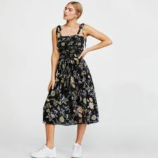 Dresses Modern Contemporary Clothing For Women Macys