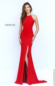 559 best prom dresses images on pinterest graduation formal