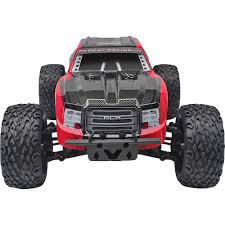 Redcat Racing Volcano EPX PRO Electric Monster Truck Blue ... Redcat Racing Volcano Epx Volcanoep94111rb24 Rc Car Truck Pro 110 Scale Brushless Electric With 24ghz Portfolio Theory11 Rtr 4wd Monster Rd Truggy Big Size 112 Off Road Products Volcano Scale Electric Monster Truck Race Silver The Sealed Bearing Kit Redcat Lego City Explorers Exploration 60121 1500