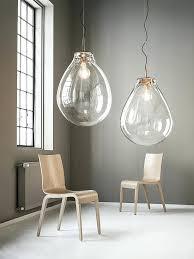 stained glass kitchen lighting l design kitchen lighting glass
