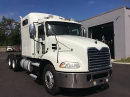 USED SLEEPERS FOR SALE IN PA Mack Sleepers For Sale Commercial Cabover Truck Sleeper For Sale On Cmialucktradercom 2014 Freightliner Coronado 1433 2002 Iveco Eurostar 280 Cursor High Roof Sleeper Cab 18 Tonne Box 2005 Cl120 5719 2004 Sterling Acterra Box 432614 Miles Wyoming Reefer Trucks N Trailer Magazine 7500kgs Man Tgl 8180 Alltruck Group Sales Truck Wikipedia