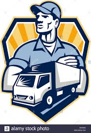 Delivery Man Truck Stock Photos & Delivery Man Truck Stock Images ... Moving Truck Ramp Stock Photos Images Alamy North Charleston South Carolina Police Officer Indicted For Murder Charlestons Top Cheap Eats And Restaurants Brewery Tours Crafted Travel Where To Eat Drink Stay In Sc Whalebone Two Men A Charlotte 16 18 Reviews Movers Limo Service Limousine Rental Company Riding Ladson Camping Koa Penske 7554 Northwoods Blvd 29406 Basketball R B Stall High School