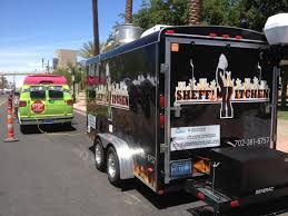Food Trucks In Henderson Nevada Near Las Vegas | Real Estate In ... Heres Where You Will Find The Hello Kitty Cafe Food Truck In Las Vegas Mayor To Recommend Pilot Program Street Dogs Venezuelan Style Reetdogsvenezuelanstyle Streetdogs Sticky Iggys Geckowraps Vehicle Trucknyaki Wrap Wraps Food Truck 360 Keosko Babys Bad Ass Burgers Streats Festival Trucks Ran Over By Crowds Cousinslobstertrucklvegas 2 Childfelifeadventurescom A Z Events Best Event Planning And Talent Agency Handy Guide Eater