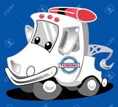 Little Tow Truck Mascot Cartoon Character Ready For Business ... Milwaukee Towing Service 4143762107 Uber For Tow Trucking Service App Get The Clone And Get Started Free Tipsy Available For Fourth Of July Sfgate Truck Randys Updated Business Cards Jay Billups Creative Media Plan Trucking Trucksn Transport Company Pdf Medical Formidable Driver Traing Blog Phil Z Towing Flatbed San Anniotowing Servicepotranco Pink Eagle Usa Advertising Vehicles Channel An Introduction To All Things Trucks Holiday Safe Ride Program Sample Asmr Gta V Pc Binaural 3d The Youtube With Photos Hd Dierrecloux
