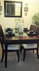 Dining Room Table Centerpiece Ideas by 519 Best Dining Room Decoration Images On Pinterest Formal