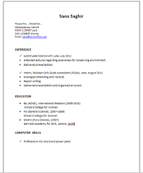 Free Market Failure Essay Refer To Our Public Relations Resume Samples See Examples