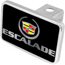 HossRods.com | Cadillac Escalade Trailer Hitch Cover - Custom ... Amazoncom Reese Tpower 86531 Black Finish Lighted Hitch Cover Covers Accsories Chevy Chevrolet Avalanche Truck Lets See Your Toyota 4runner Forum Largest Ami Chrome Punisher Hitch Covers On Sale Now Freeman Steel Designs 5th Special Forces Patriot Mdalorian War Banner 2 Inch Trailer For Car Custom Beautiful Punisher Skull Acrylic Superman Cover002225 The Home Depot Tow Ford F150 Light Stunning Brake Oval Gmc Receiver With