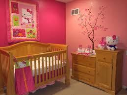 Full Size Of Bedroomhello Kitty Bedroom Set Cheap Hello Room Decor