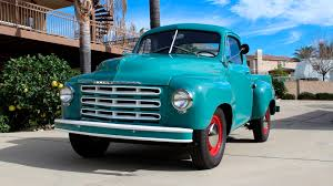 1952 Studebaker 2r5 Pickup | F152 | Los Angeles 2018 1952 Studebaker Pinterest Motor Car And Cars Pickup Classics For Sale On Autotrader Truck Ad Car Ads Classiccarscom Cc1132317 Metalworks Protouring 1955 Truck Build Youtube Classic Michigan Muscle Champion Overview Cargurus Automobiles Stock Photos 1949 Studebaker Pickup 1953 Studebaker Pickup 2r5 2275000 Pclick