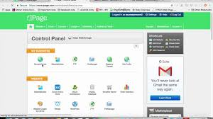 How To Upload Your Website Your Web Hosting | Ipage.com - YouTube Run Chrome Apps On Mobile Using Apache Cordova Google What Googles Backup And Sync App Can Cant Do Cnet Progressive Web App Anda Yang Pertama Developers How To Setup For Free With Your Domain Name Cpanel The Best Cheap Hosting Services Of 2018 Pcmagcom Maps Apis G 003 Menggunakan Wizard Penyiapan Rajanya Sharing 16 Crm Setting Up Lking Own Domain Google Cloud Storage Buy Flywheel Included Mail Business Choices Website