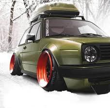 17 best Volkswagen images on Pinterest