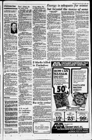 Maxsam Tile East Brunswick Nj by Park Press From Asbury Park New Jersey On September 28 1980
