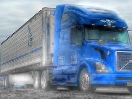 K&B Transportation On Twitter: