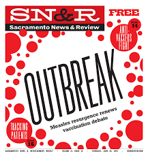 S-2019-06-20 By News & Review - Issuu Untitled Jetblue Coupon Code 2018 Hollister Co 20 Off Metro Harbour Plaza Explore Hashtag Cvs Instagram Web Download View Profile In This Issue Enroll Online Starting October 24 Egibility A Big Thanks To All Employees Livehealth Online Pageflex Sver Document Pf137460_001 Ocrcommunity Tagged Videos Images Photos Trending Now