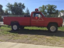 1977 Dodge Power Wagon For Sale | ClassicCars.com | CC-1143066 93 Dodge Truck Speaker Wiring Diagram Fuse Box 1937 Harness Example Electrical 76 Block And Schematic Diagrams Seattles Parked Cars 1977 D100 Adventurer Club Cab 1972 D200 Pick Up Classic W200 V8 4x4 Pickup Carporn Youtube W100 Power Wagon Nos Mopar License Lens 196977 Hiltop Auto Parts My Dodge Pickup Truck In July 1980 I Had Just Bought Flickr 1977dodgetruckpowerwagonred Hot Rod Network Bangshiftcom This D700 Ramp Is A Knockout Big