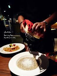 la cuisine de m鑽e grand la cuisine de m鑽e grand 100 images 以身嗜法法國迷航的瞬間j
