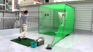 Crocbox Commercial Pics With Mesmerizing Backyard Golf Net ... Super Size Golf Driving Net By Links Choice Youtube Practice Proreturn Hitting Pictures On Stunning Sklz Set Mat Balls Image With Diy Golf Net Homemade Indoor Outdoor Nets Cages For Lowest S Photo Best Reviews Ing Guide Pics Capvating Backyard Picture Mesmerizing This Brandnew Authentic Golf Practice Set Hitting Mat Driving Net Cimarron Masters Images Excellent