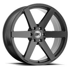 Black Rhino Karoo Wheels & Karoo Rims On Sale Black Rhino Tembe Wheels Rims On Sale Tires Truck Wheel Packages And Tire Canada For Free Shipping 6 Lug Chrome Spider Center Cap 194772 Chevy Gmc X 512 Collection Fuel Offroad 160282 Ford Alcoa 16 Alinum 8 Drive Buy The New 6lug Forgeline 1pc Forged Monoblock Vx1truck Wheel Mala Lovely By Zion Ultra Motsports 164 Steel 6lug 62 Series Diy 5 Cversion On Your Car Or Youtube